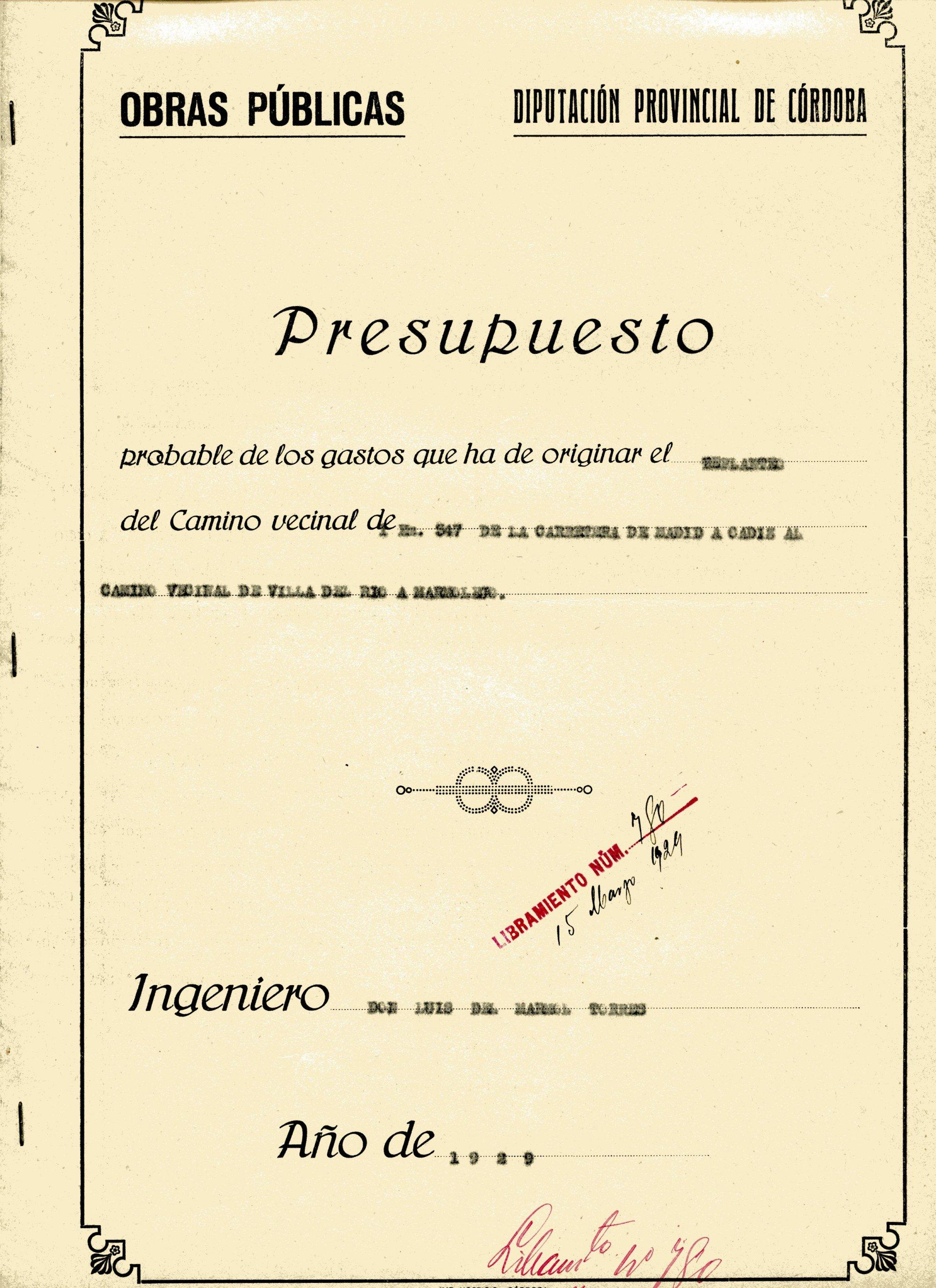 Dipucordoba - Imprenta Provincial