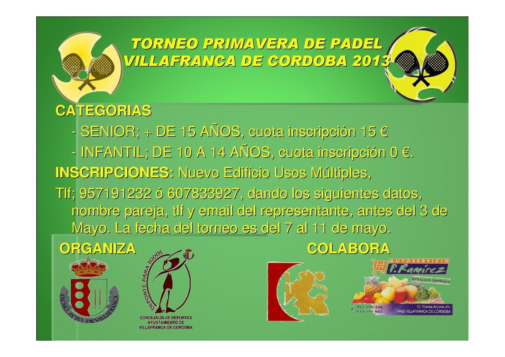 Torneo Primavera 2013.jpg