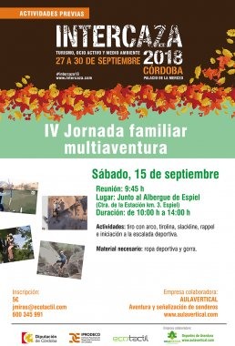 15-SEPT IV Jornada Familiar Multiaventura Intercaza 2018.jpg