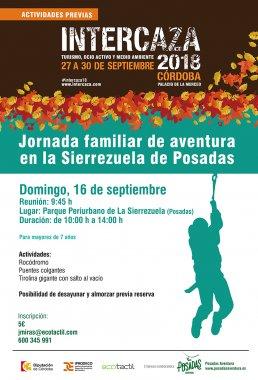 016-SEPT Jornada familiar de aventura en la Sierrezuela de Posadas.jpg