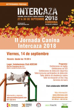 014-SEPT II Jornada Canina Intercaza 2018.jpg