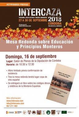 016-SEPT Mesa Redonda sobre Educación y Principios Monteros.jpg