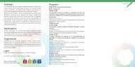 tripticJORNeconCircular19_page-0002.jpg